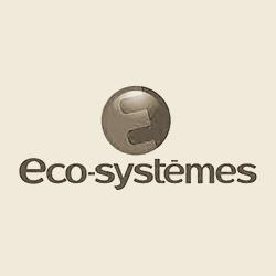 eco-systeme