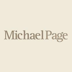 mickael-page